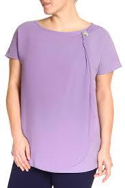 Рубашка-<b>блузка Elena Miro</b> арт 2H25F05380-59/W16121639153 ...