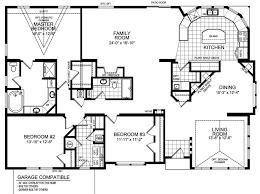 Usage Statistics for wd net   September      modularhousing images pics floor plans legacy santa barbara big gif