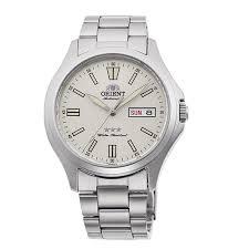 Купить <b>Часы Orient</b> RA-AB0F12S1 в Москве, Спб. Цена, фото ...