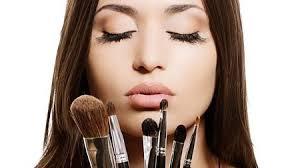 Resultado de imagen para maquillaje perfecto para el dia