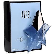 Купить духи Мюглер <b>Ангел</b> — женская <b>туалетная</b> вода и духи ...