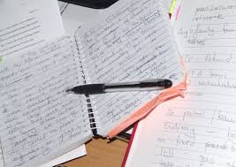 custom writing at write on notebook paper online write scientific research paper