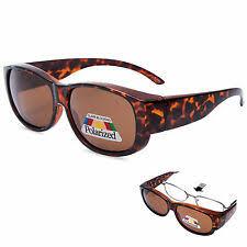 <b>Polarized</b> Red Sunglasses for Women | eBay