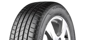 <b>Bridgestone Turanza T005</b> test and review of the summer ...