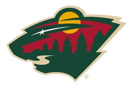 Hockey Day Minnesota | Minnesota Wild