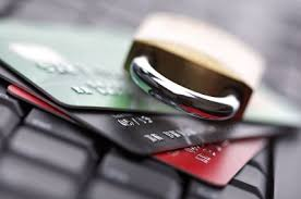 The term Electronic banking  e banking  is defined as the automated delivery of new and traditional banking products and services directly to customers