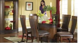 dining room table ashley furniture home:  homes dining room sets cheap and ashley dining table ashley furniture dining table and chairs ashley dining table reviews stunning ashley