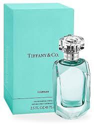 <b>Tiffany</b> & <b>Co Intense</b> - <b>TIFFANY</b> - Парфюмерия и косметика в Минске