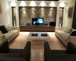 best modern living room designs: modern design living rooms inspiring well modern design living rooms with exemplary modern modern