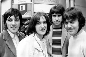 <b>The Kinks</b>' '<b>Arthur</b>' at 50: Dave Davies & Mick Avory on How Family ...