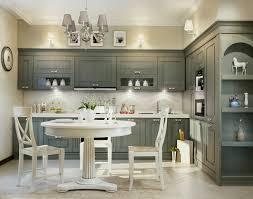 Gray And White Kitchen Designs Explore Your Kitchen Space With These 14 Ideas Of Grey And White