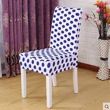 purple dining chair covers  piece sure fit soft stretch spandex pattern chair covers for kitchen