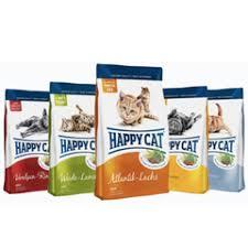 <b>Корм Happy Cat</b> для кошек - отзывы ветеринаров и владельцев ...