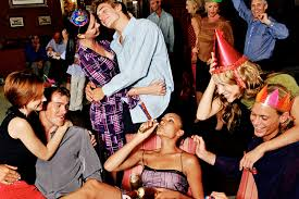 tis the season to party the office christmas party trends to look tis the season to party the office christmas party trends to look out for london evening standard