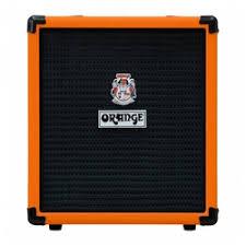 Гитарное усиление и эффекты <b>Orange</b> — купить на Яндекс ...