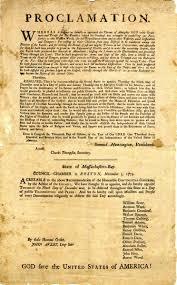 「1779 Samuel Huntington」の画像検索結果