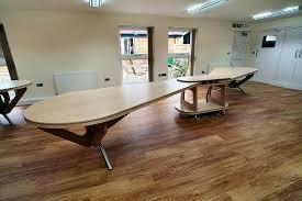 help pricing bespoke office desks pics bespoke office desks
