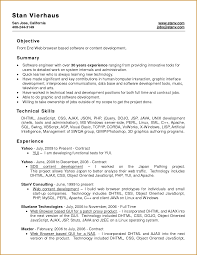 free teaching resume templates microsoft word   accounting    teacher resume template word