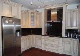 Cabinets Design For Kitchen Kitchen Cabinet Designs In India Interior Decoration Simple