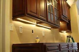 easy installation led rope under cabinet lighting cabinet lighting choices