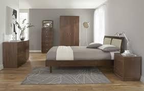 amazing walnut bedroom furniture home line within walnut bedroom furniture sets incredible oak bedroom furniture unique designs esdeer pertaining to walnut brilliant wood bedroom furniture