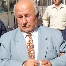 """18 YIL HAPİS CEZASI CEZASI VERİLEN VELİ GÖÇER: """"BEN FAZLADAN YATTIM, TAHLİYEMİ İSTİYORUM"""". 17 Ağustos 1999 yılında meydana gelen Marmara Depremi'nde ... - veli_gocer_3"""