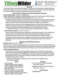 copies of resume doc tk copies of resume 18 04 2017