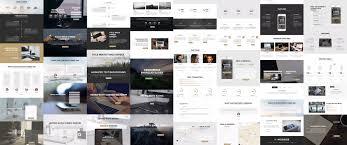 website design software website builder