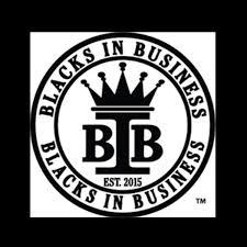 BIB Radio – BLACK TALK RADIO NETWORK™