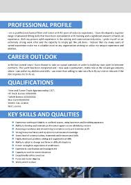 we can help professional resume writing resume templates mechanic resume template 098 < >