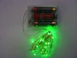 led lighting christmas lights outdoor battery operated home lighting