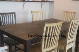 Refinishing A Dining Room Table Refinishing A Dining Room Table Images Wk22 Shuoruicncom