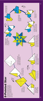 best ideas about origami stars paper stars diy 17 best ideas about origami stars paper stars diy origami and origami