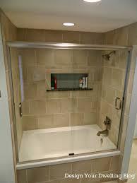 bathroom ideas small aa