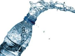 Image result for bottled water