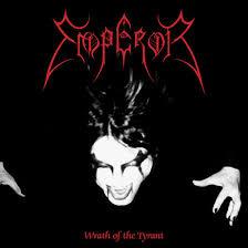 <b>Emperor</b>: <b>Wrath Of</b> The Tyrant
