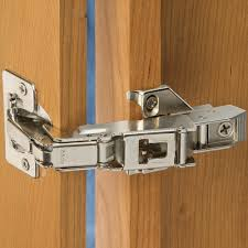 kitchen cabinet hinges door