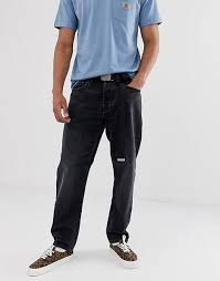 <b>Carhartt</b> WIP | Джинсы, куртки и рубашки <b>Carhartt</b> WIP | ASOS