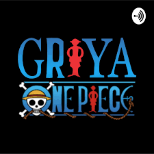 Griya One Piece Indonesia