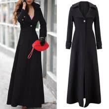 Discount jackets-for-women-winter with Free Shipping – JOYBUY ...