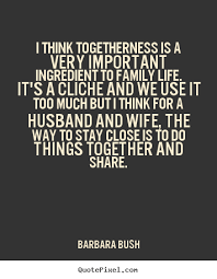 Famous Quotes About Family. QuotesGram via Relatably.com