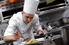 job seeking cosmos jobs we pick out and propose permanent jobs in hotels reataurants tourism and catering companies in switzerland headquarters in