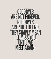 goodbye-quotes-tumblr-8 - Folks Daily