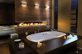 bathroom lighting designs the power of bathroom lighting home decor ideas model beautiful bathroom lighting design