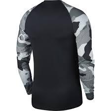 <b>Лонгслив Nike</b> Pro   BV5519-010