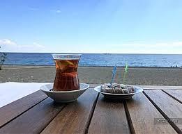 Alva Donna World Palace 5* (Кемер, Турция) — отзыв туриста от ...