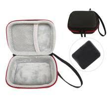 Compare Prices on Bluetooth Case Speaker- Online Shopping/Buy ...