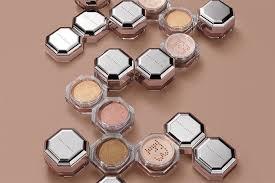 <b>Fenty Beauty</b> Fairy Bomb Shimmer Powders   HYPEBAE