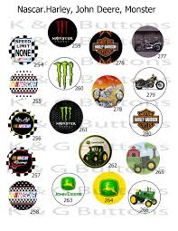 design examples kg buttons online store hobbies
