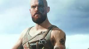 EA Reveals <b>New Customizable</b> Player <b>Companies</b> for Battlefield 5 ...